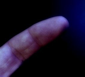 fingerprint evidence and wrongful convictions