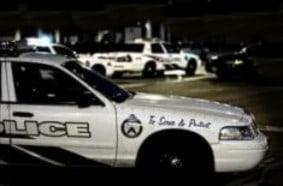 mayor ford crack video police