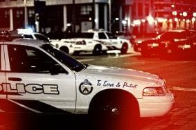 trafficking lawyer T.A.V.I.S.