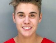 justin bieber did not appear in court