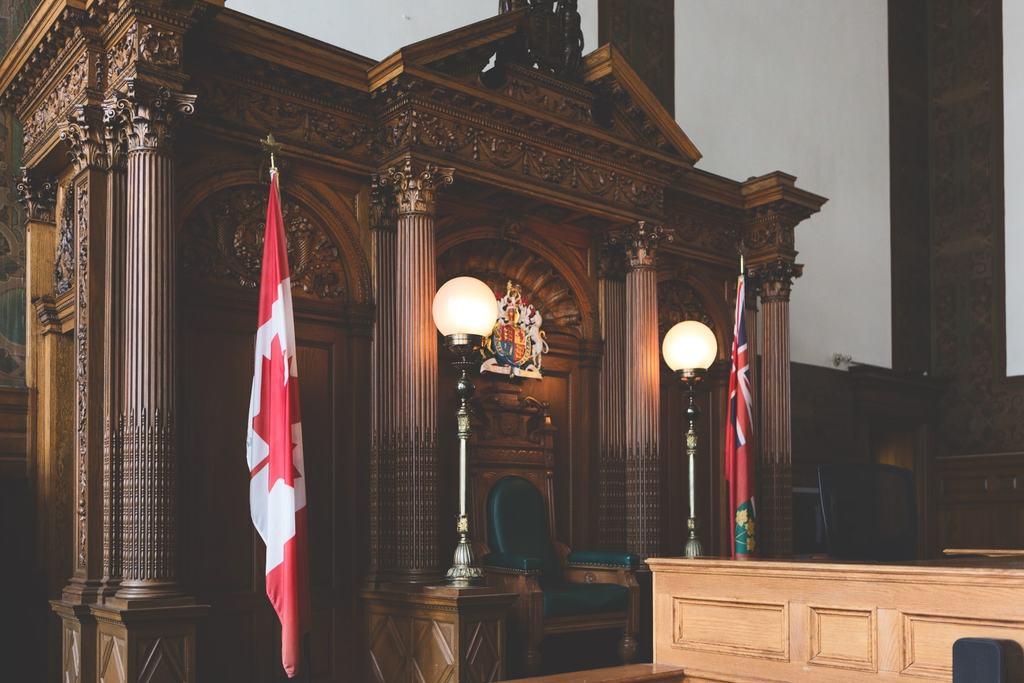 Ontario Cannabis Act