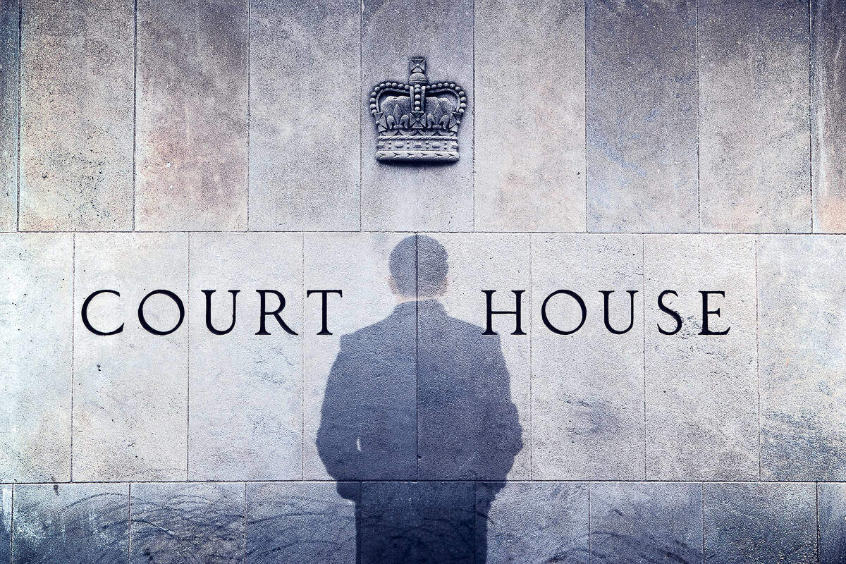 joe groia supreme court of canada advocate