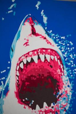 shark criminal lawyer toronto