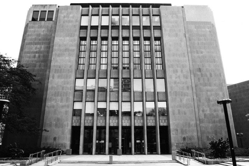 Toronto (Superior Court)