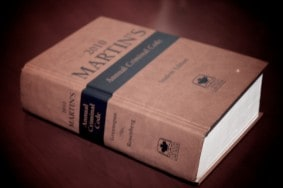honest mistaken witness criminal trial