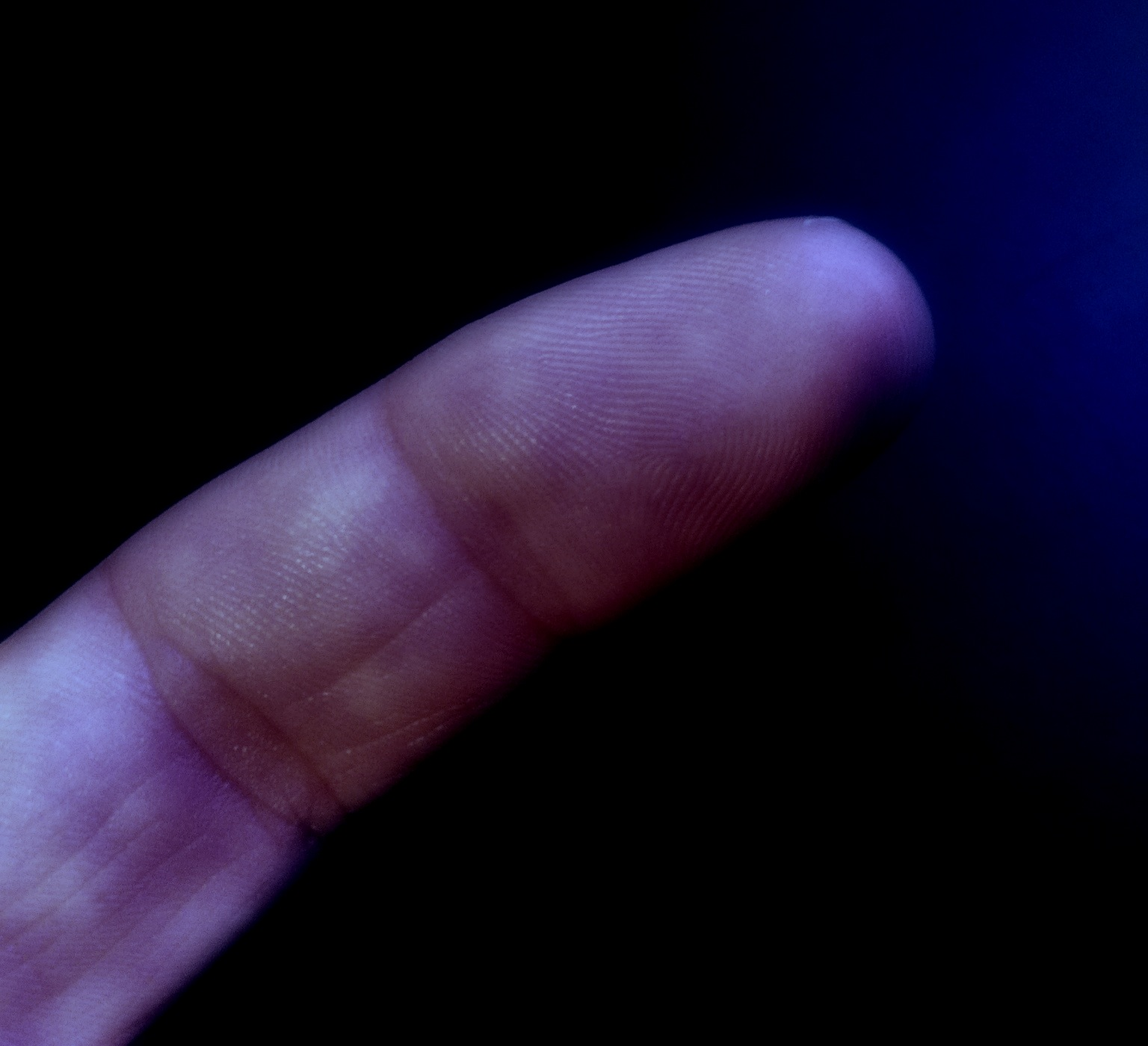 How do I get the Police to Destroy my Fingerprint Records? |