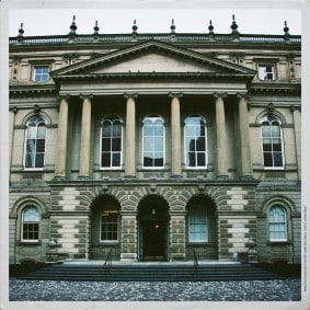 criminal appeal lawyer osgoode hall