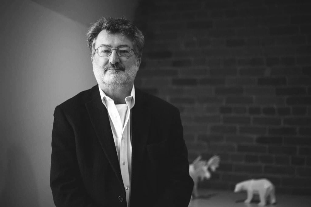 Joe Groia felderhof podcast lawyer