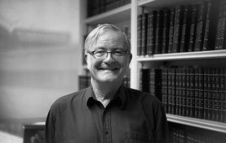 Prof. Don Stuart