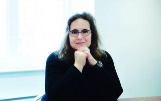 Anita Szigeti