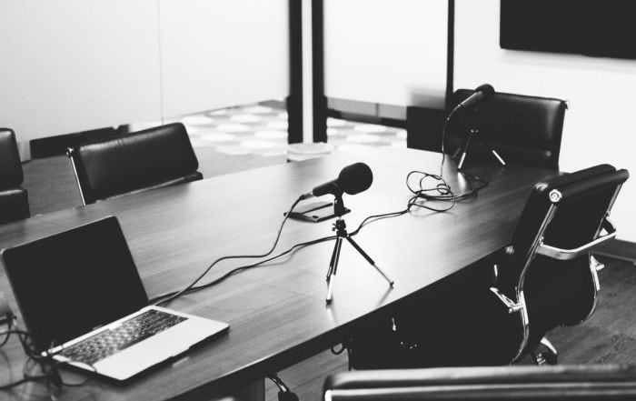 podcasting for lawyer legal podcasts