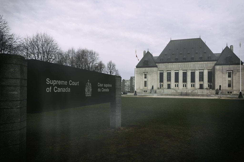 suter supreme court of canada