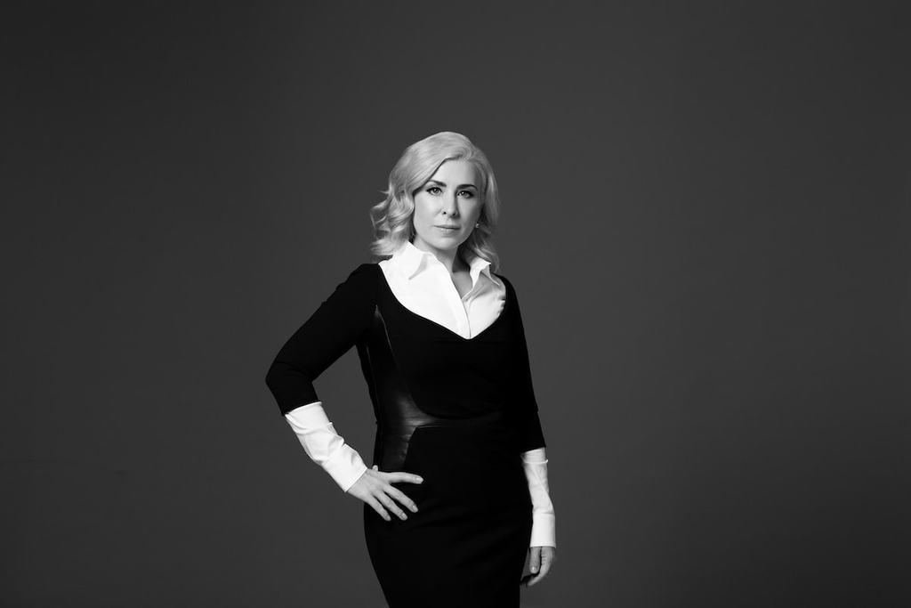 Julie Stanchieri