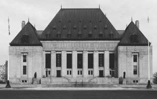 Jarvis SCC Supreme Court Reasonable Expectation of Privacy