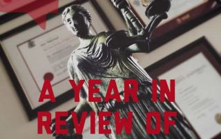 top criminal law cases 2014 scc