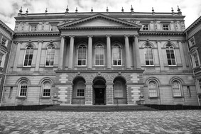 what is a preliminary hearing court canada