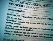 sexual assault victim trials