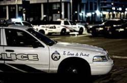breaching bail breach probation